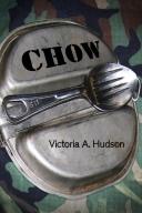 chow600 x 900