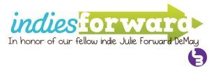 indies-forward-campaign-a-tale-of-keep-going
