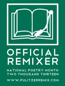 Official Remixer 2013