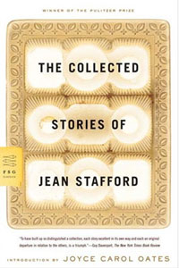 1970-The-Collected-Stories-of-Jean-Stafford-Featured