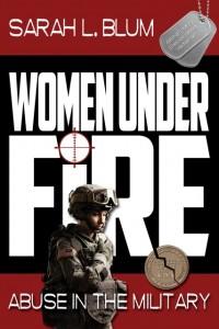 WomenUnderFireForWebFolks-200x300