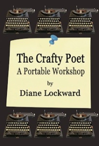 crafty poet cover