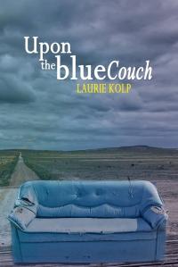 FINAL BlueCouch_FlatForeBooks[1]